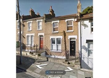 3 bed terraced house to rent in Bramblebury Road, London SE18