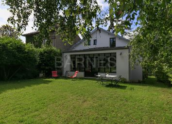 Thumbnail 6 bed villa for sale in Garches, Garches, France