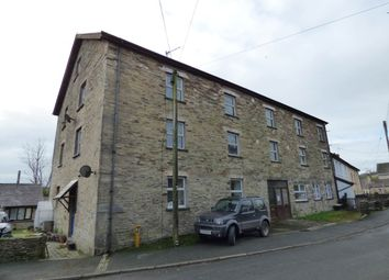 Thumbnail 2 bed property to rent in The Old Mill, Llanboidy, Whitland