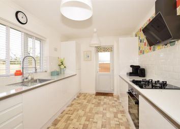 Thumbnail 4 bed detached house for sale in Reynolds Close, Cowes, Isle Of Wight