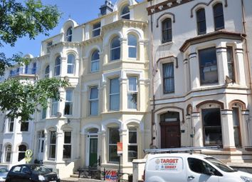 2 bed flat for sale in Queens Promenade, Ramsey, Isle Of Man IM8