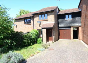 Thumbnail 3 bedroom semi-detached house for sale in Caesars Gate, Warfield, Bracknell