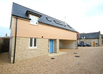Thumbnail 2 bed property for sale in Jubilee Road, Swanage