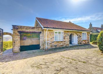 Thumbnail 3 bed cottage to rent in Hobbin Head Lane, Sleights, Whitby