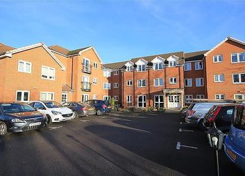 Thumbnail 1 bedroom flat for sale in Warwick Road, Reading