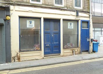 Thumbnail Property for sale in Union Court, Union Street, Bo'ness