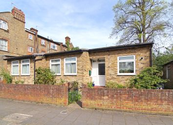 Thumbnail 3 bed bungalow to rent in Killieser Avenue, Streatham Hill