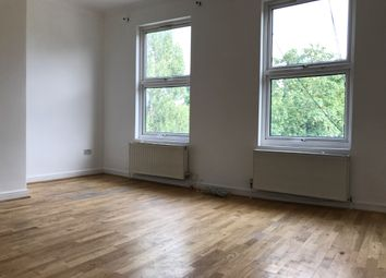 Thumbnail 2 bed flat to rent in 28 Endymion Rd, Haringey, London