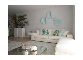 Thumbnail 4 bed apartment for sale in Venteira, Venteira, Amadora