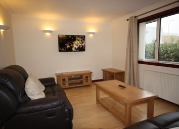 Thumbnail 3 bed flat to rent in Rousay Place, Aberdeen