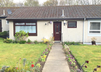 Thumbnail 1 bed terraced bungalow to rent in Harehill Road, Bridge Of Don Aberdeen