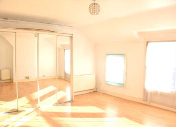Thumbnail 4 bedroom shared accommodation to rent in Staplehurst Road, Hither Green