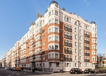 Thumbnail 1 bed flat to rent in Consort Court, 31 Wrights Lane, London