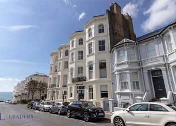 3 bed maisonette for sale in Eaton Court, 29-31 Eaton Place, Brighton BN2