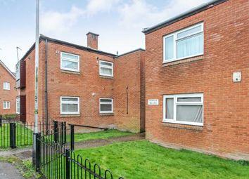 Thumbnail 1 bed flat for sale in Beechwood Way, Aston Clinton, Aylesbury