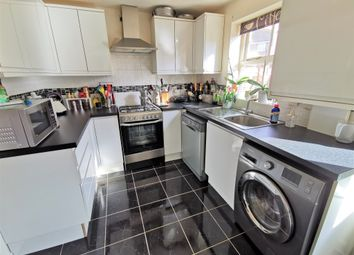 2 bed terraced house for sale in Albert Gardens, Church Langley, Harlow CM17