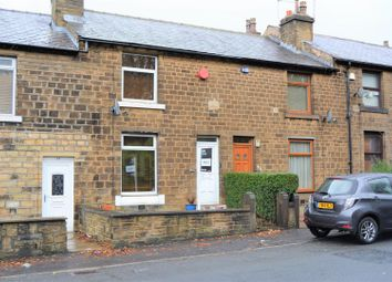 Thumbnail 2 bed property for sale in Halifax Road, Huddersfield