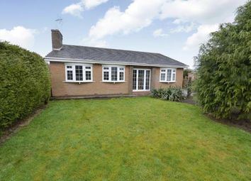 Thumbnail 3 bed bungalow for sale in Cooks Close, Ingleby Arncliffe, North Yorkshire, United Kingdom