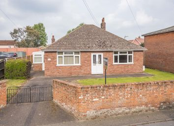 Thumbnail 2 bedroom detached house for sale in Threadneedle Street, Hadleigh