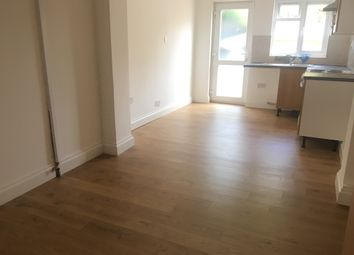 Thumbnail Studio to rent in Brent Road, Southall