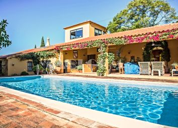 Thumbnail 5 bed villa for sale in Loulé, Portugal