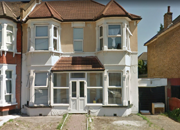 Thumbnail 5 bed semi-detached house to rent in Wellwood Road, Goodmayes