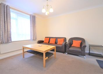 Thumbnail 2 bed flat to rent in Clarence Court, Cambridge Grove, Hammersmith, London