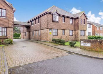 Thumbnail 1 bed flat for sale in Sovereign Court, Bromley, Kent