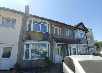 Thumbnail 3 bed terraced house for sale in River Road Business Park, River Road, Barking