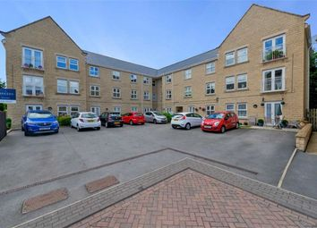 Thumbnail 1 bed flat for sale in Gomersall House, Cavendish Approach, Driglington, West Yorkshire