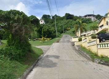 Thumbnail Land for sale in Grand Anse, St. George, Grenada