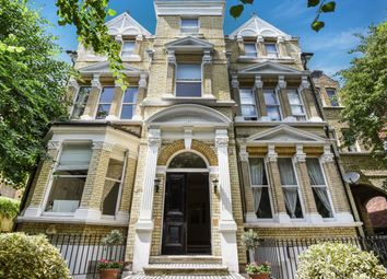 Thumbnail 2 bed flat for sale in Keswick Road, Putney
