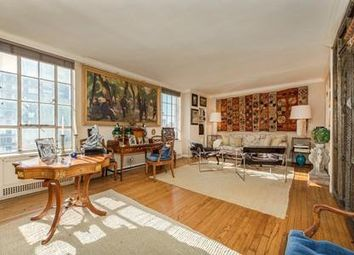 Thumbnail Property for sale in 340 West 57th Street, New York, New York State, United States Of America