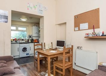 Thumbnail 5 bedroom flat to rent in Junction Road, Archway