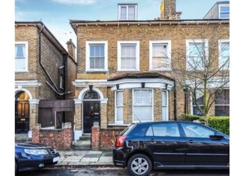 Thumbnail 1 bed flat to rent in Lammas Park Road, Ealing, London