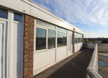 Thumbnail 4 bed flat for sale in Holmleigh Parade, Tuffley, Gloucester