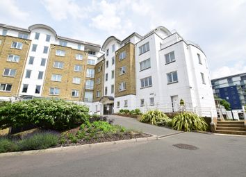 Thumbnail 1 bed flat for sale in 98 Point Pleasant, Putney