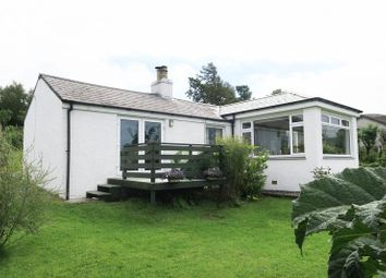 Thumbnail 2 bed detached bungalow for sale in Ord, Teangue, Isle Of Skye