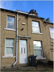 Thumbnail 3 bed terraced house to rent in Corby Street, Fartown, Huddersfield