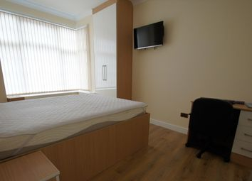 Room to rent in Brays Lane, Coventry CV2