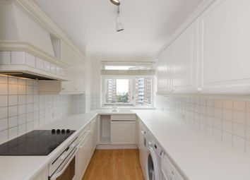 Thumbnail 3 bedroom flat for sale in St Johns Wood Park, St John's Wood