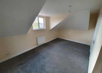 Thumbnail 4 bed flat to rent in Fishponds Road, Eastville, Bristol