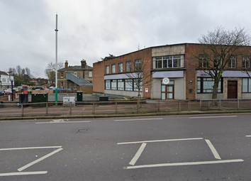Thumbnail Land for sale in Main Road, Romford