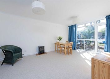 Thumbnail 2 bed flat to rent in Burton Lodge, Portinscale Road, Putney