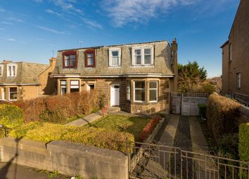 Thumbnail 3 bed semi-detached house for sale in 125 Liberton Brae, Liberton