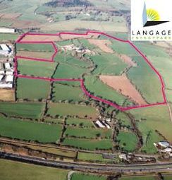 Thumbnail Light industrial for sale in Langage Energy Park, Langage, Plympton, Plymouth, Devon