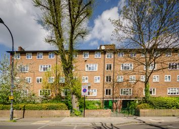 Thumbnail 2 bedroom maisonette for sale in Broadhurst Gardens, South Hampstead