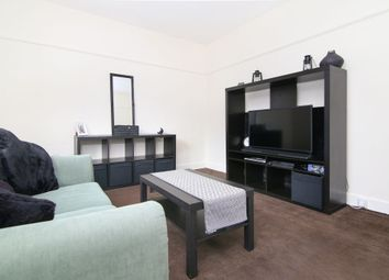 Thumbnail 2 bed flat for sale in Sighthill Drive, Edinburgh