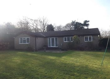 Thumbnail 3 bedroom bungalow to rent in Westsyde, Newcastle Upon Tyne