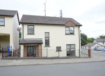 Thumbnail 2 bed semi-detached house for sale in No. 71 Cromwells Fort Grove, Mulgannon, Wexford County, Leinster, Ireland